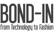 BOND-IN
